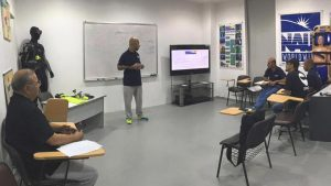curso_instructor_trainer