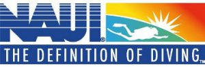 naui_definition_of_diving
